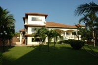 Paradise Villa  67985