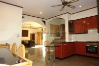 Paradise Villa  67987