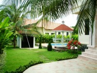 Paradise Villa 1 10747