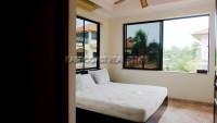 Paradise Villa 1 1074712