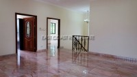 Paradise Villa 1 1074714