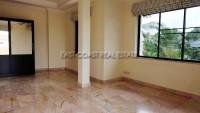 Paradise Villa 1 1074718