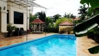 Paradise Villa 1 107473