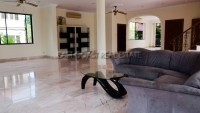 Paradise Villa 1 107474