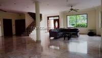 Paradise Villa 1 107475