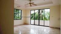 Paradise Villa 1 107478