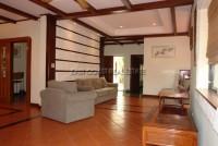 Paradise Villa 1 509912