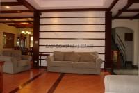 Paradise Villa 1 509915