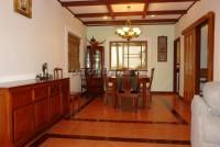 Paradise Villa 1 509922