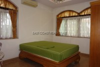 Paradise Villa 1 509927