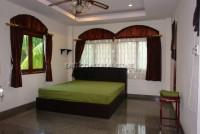 Paradise Villa 1 509931