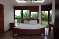 Paradise Villa 1 509936