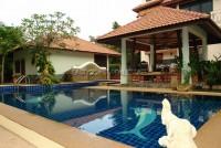 Paradise Villa 1 50994