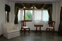 Paradise Villa 1 509941