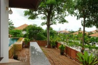 Paradise Villa 1 557810