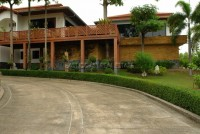 Paradise Villa 1 557818
