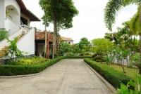 Paradise Villa 1 55782