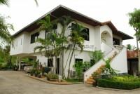 Paradise Villa 1 557820