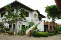 Paradise Villa 1 557821