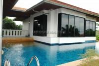 Paradise Villa 1 557823