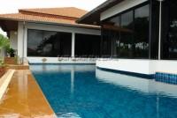 Paradise Villa 1 557825