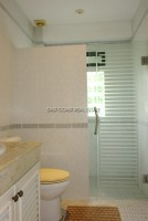 Paradise Villa 1 557832