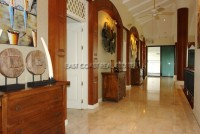 Paradise Villa 1 557835