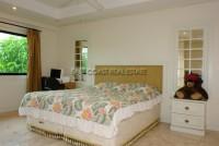 Paradise Villa 1 557836