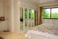 Paradise Villa 1 557837