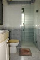 Paradise Villa 1 557838