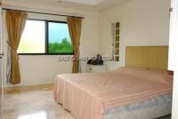 Paradise Villa 1 557839