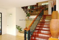 Paradise Villa 1 55784