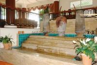Paradise Villa 1 557840