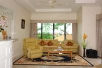 Paradise Villa 1 557843