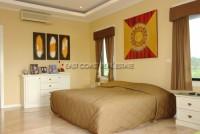 Paradise Villa 1 557845