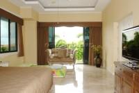 Paradise Villa 1 557846