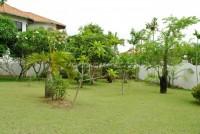 Paradise Villa 1 557850