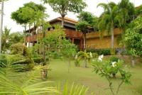 Paradise Villa 1 557853