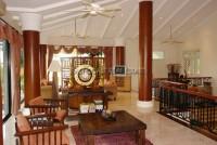 Paradise Villa 1 55787
