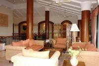 Paradise Villa 1 55788