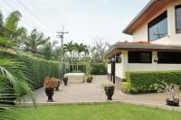 Paradise Villa 1 814116