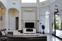 Paradise Villa 1 814118