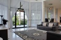 Paradise Villa 1 814119