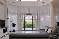 Paradise Villa 1 814125
