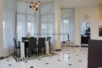 Paradise Villa 1 814126