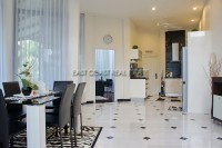 Paradise Villa 1 814129