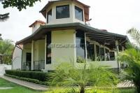 Paradise Villa 1 81414