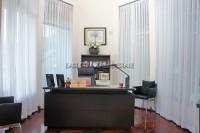 Paradise Villa 1 814142