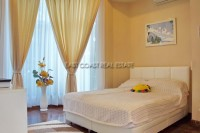 Paradise Villa 1 814148