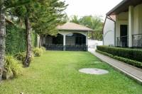 Paradise Villa 1 81415